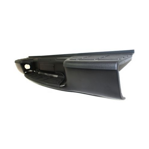 OEM Replacement Rear Bumper for Chevy Olds Chevrolet Blazer GMC Envoy XL
