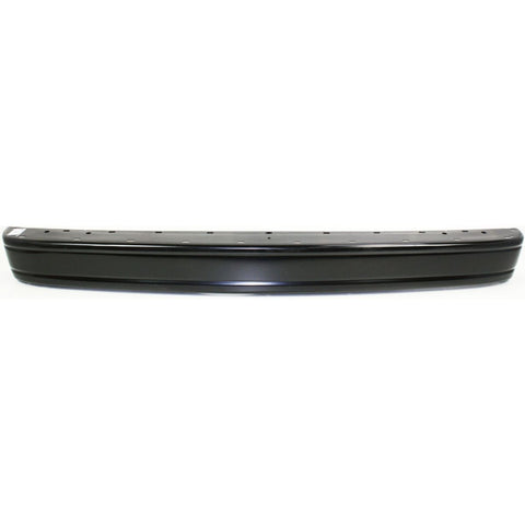 OEM Replacement Rear Bumper for Chevy Chevrolet Astro Safari 1995-2005