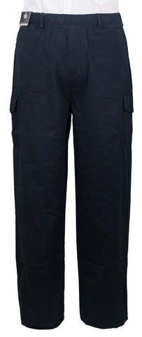 ACL KAKADU TRAVEL CARGO PANT