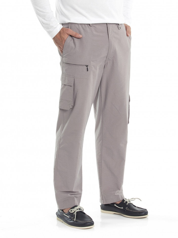 BREAKAWAY WOODBURY TREK AND TRAVEL  CARGO PANT