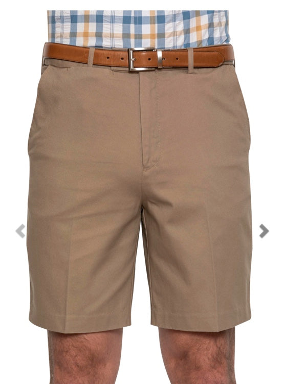 ACL FLEXI WAIST SHORTS