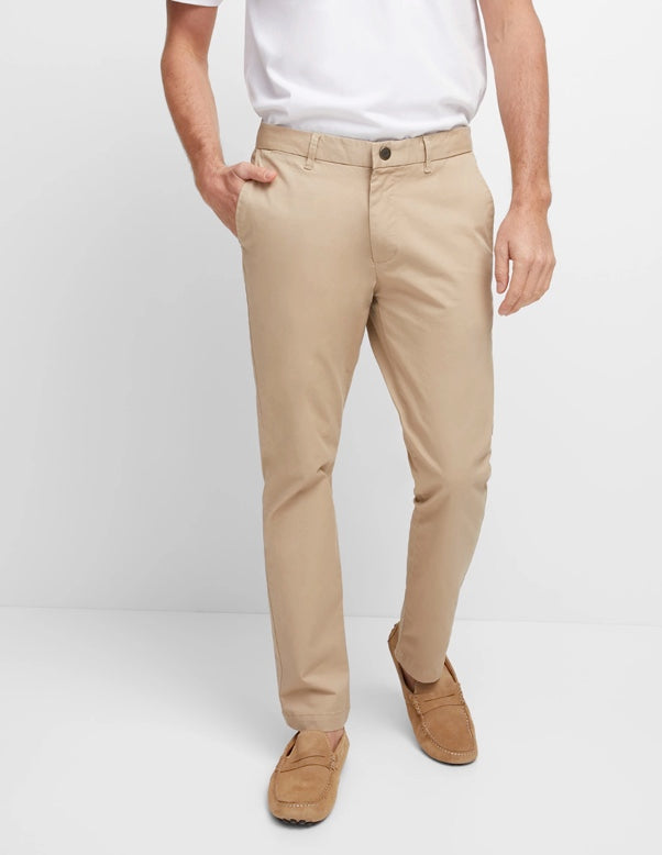 BLAZER HAWTHORN STRETCH CHINO TALL