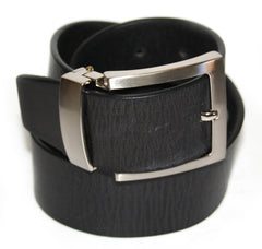 BUCKLE | Buckle Morocco 38 mm 5524 belt | Browns Big Size Menswear Adelaide