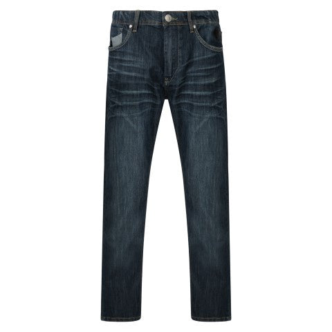 KAM KBS RORY STRETCH JEANS
