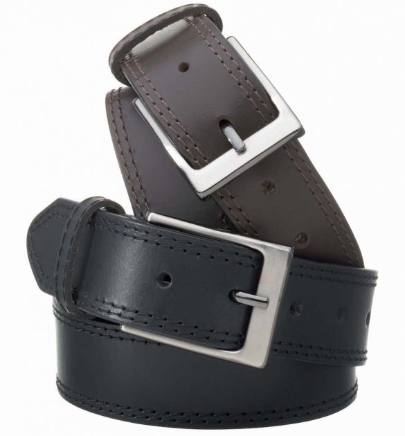 BUCKLE | Buckle McCallister 35mm 5098 | Browns Big Size Menswear Adelaide
