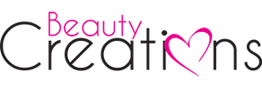 BEAUTY CREATIONS COSMETICS