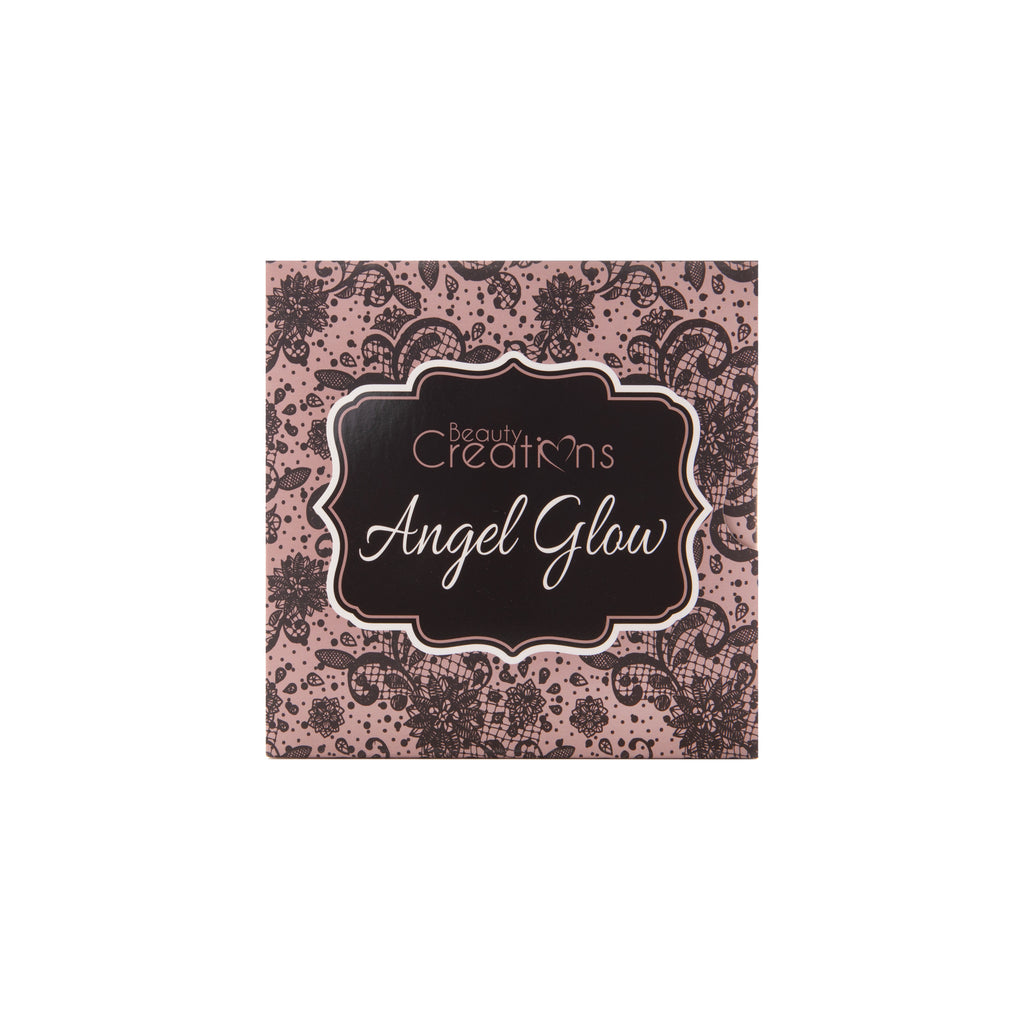 ANGEL GLOW HIGHLIGHT PALETTE
