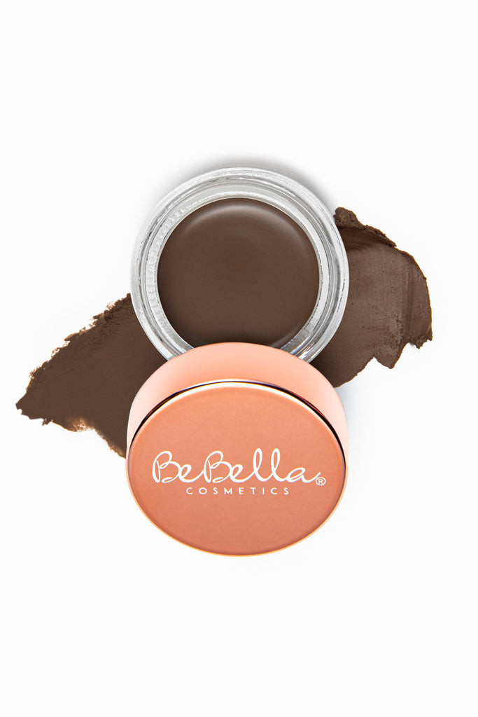 BEBELLA Blonde Eyebrow Gel