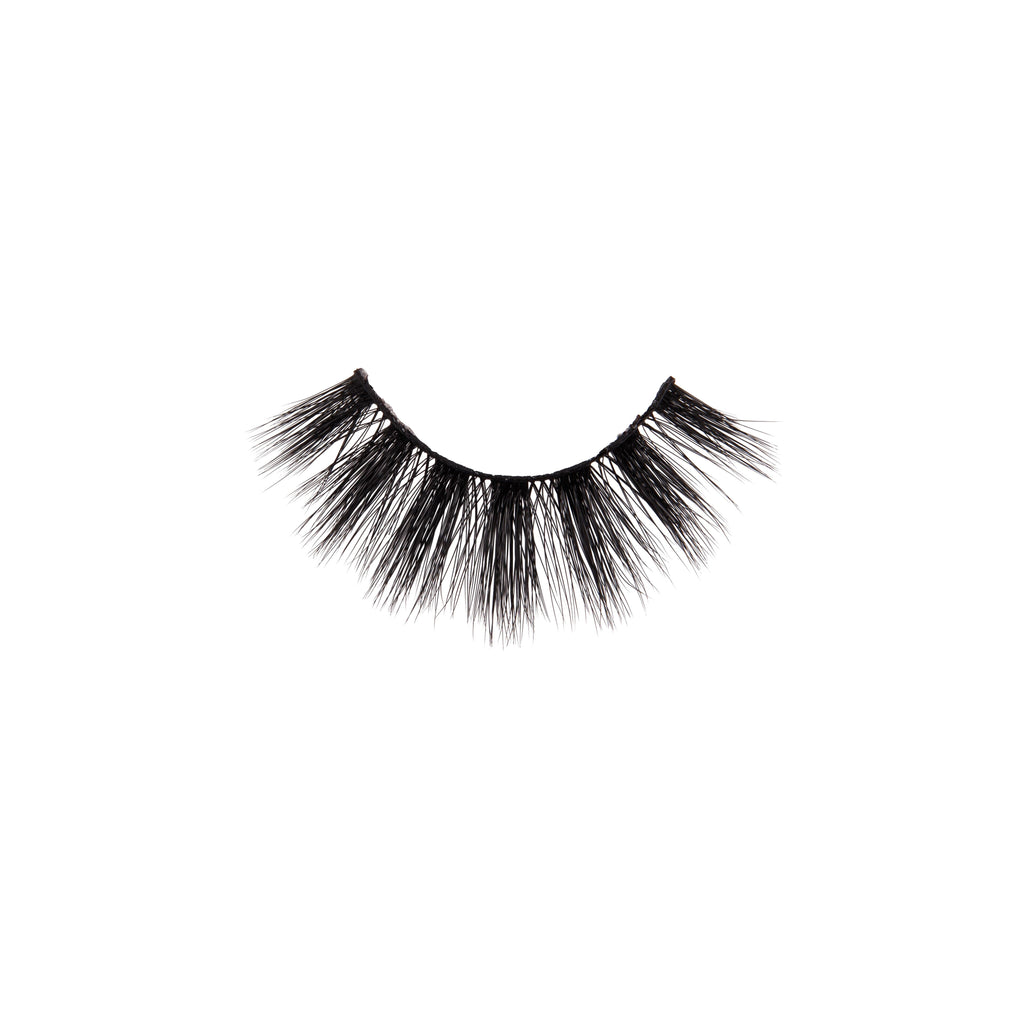 """FLEX""  3D Silk Lashes"