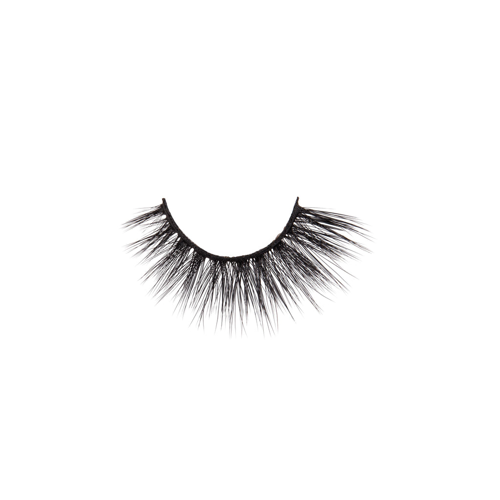 """RESPECK"" 3D SILK LASHES"