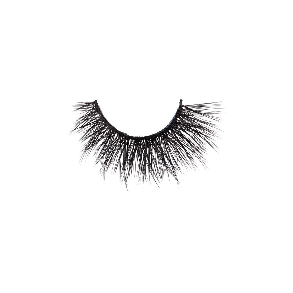 """SUGAR BABY"" 3D SILK LASHES"