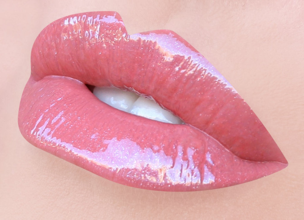 Doll Face - 18 Ultra Dazzle Lipgloss