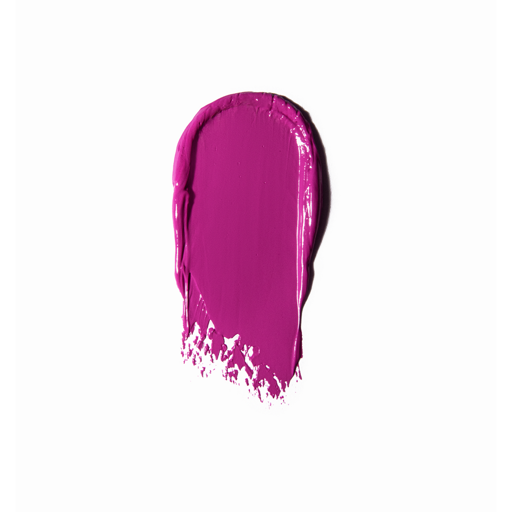 Berry In Love - Color Base Primer