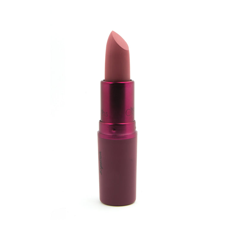 BERRY MUCH  MATTE LIPSTICK LS18