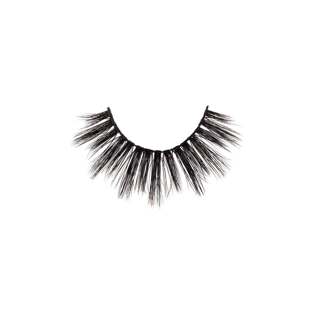 """EXCESSIVE""  3D Silk Lashes"