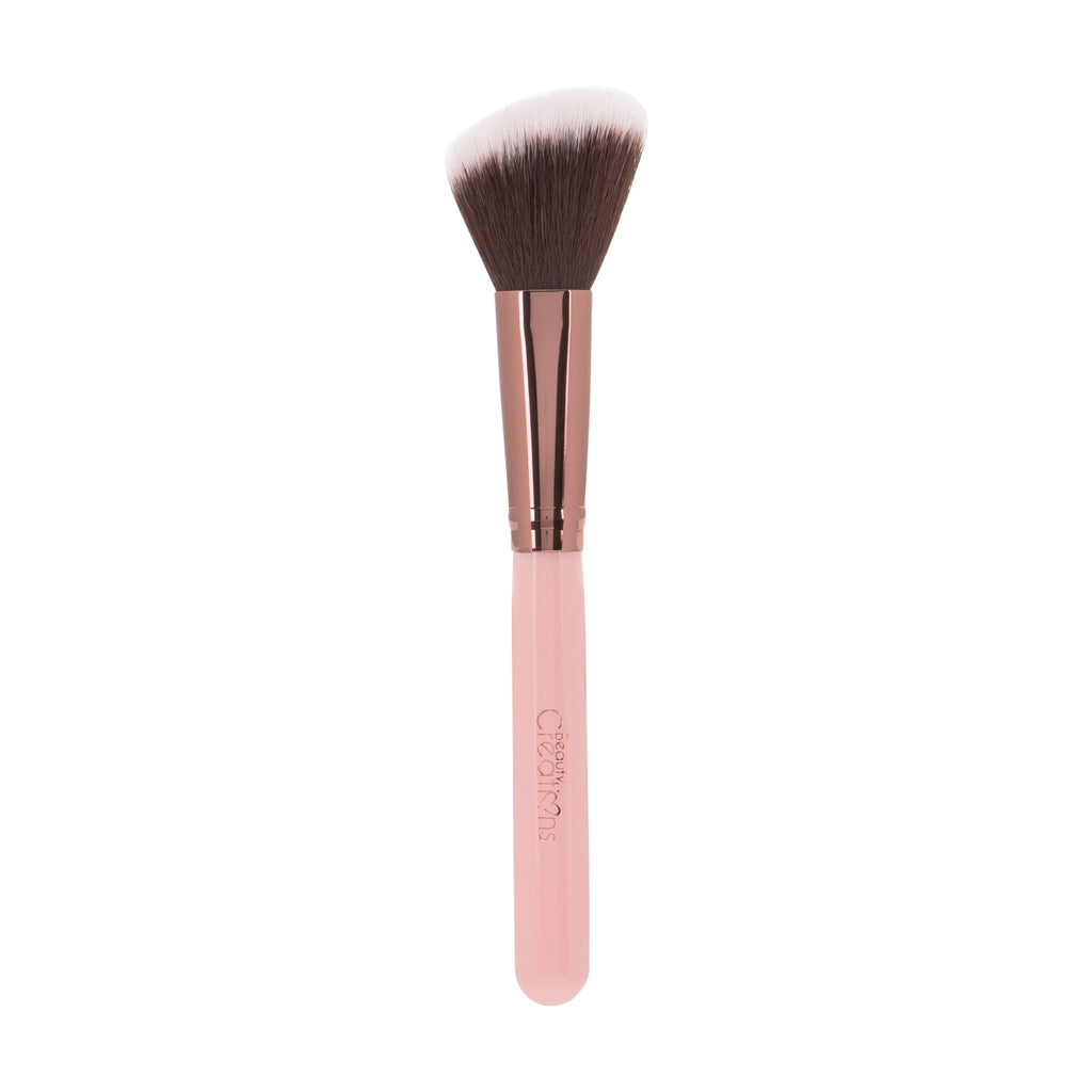 12PC ROYAL ROSE BRUSH SET