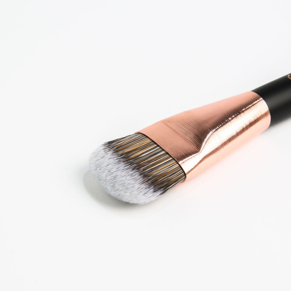 BEBELLA RG201 FOUNDATION BRUSH