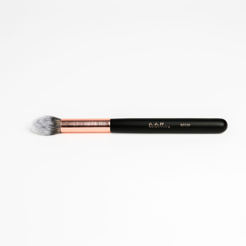 BEBELLA RG210  Pointed Tapered Brush