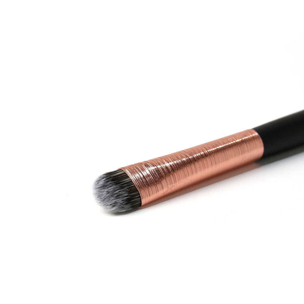 BEBELLA RG211  FLAT SHADER BRUSH