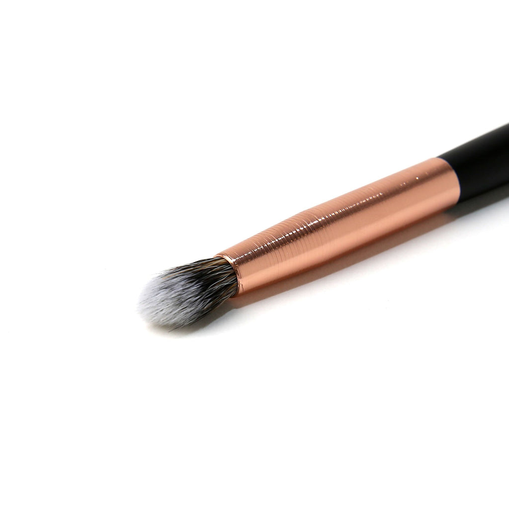 BEBELLA RG215 Detailed Blending Brush