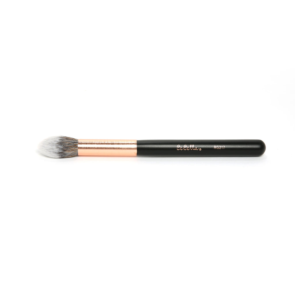 BEBELLA RG217 Pointed Contour Brush