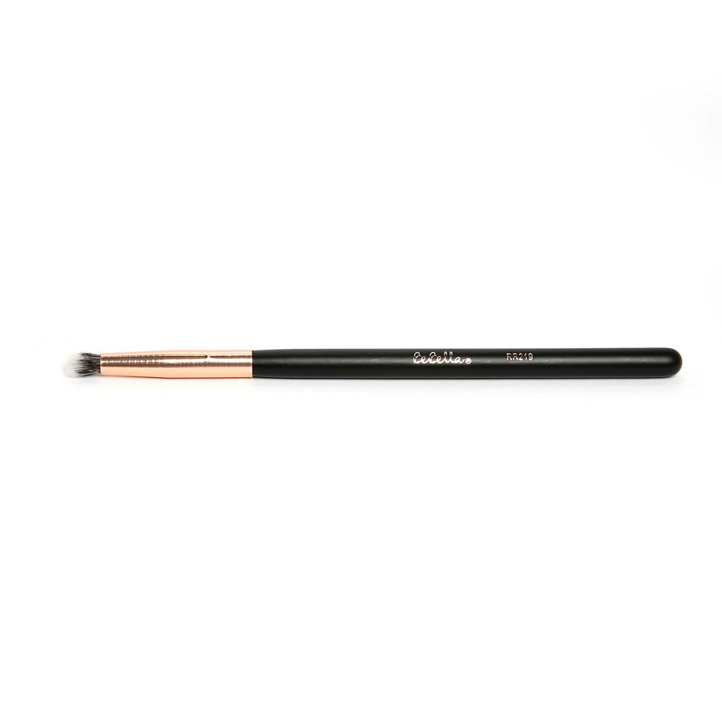 BEBELLA RG219 BRUSH