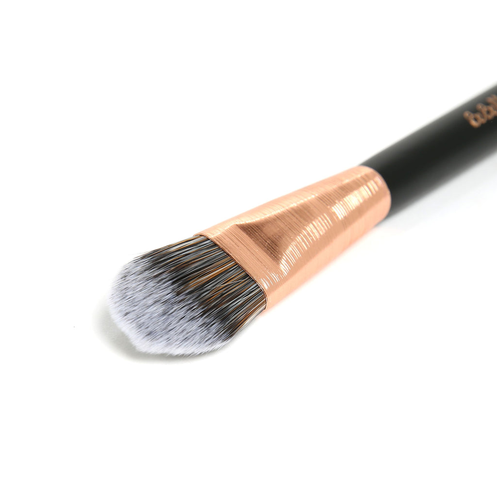 BEBELLA RG230  FOUNDATION BRUSH