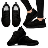 Brick Wall Women's Sneakers