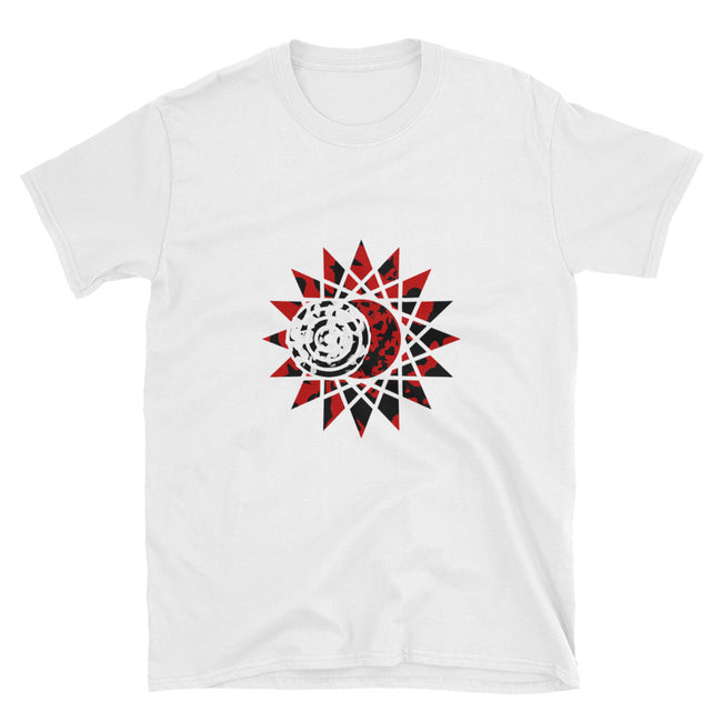 Ambro Eclipse Chaser Tee