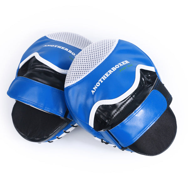 AnotherBoxer Focus Mits (Pair)