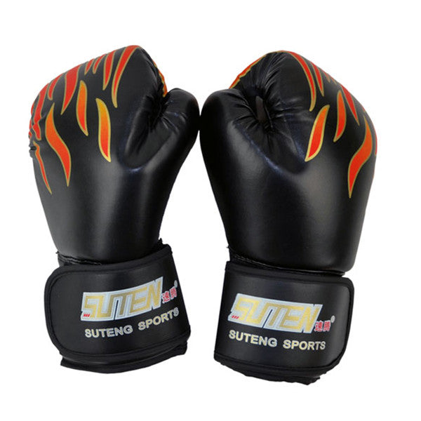 Suteng Sport Child Boxing Gloves