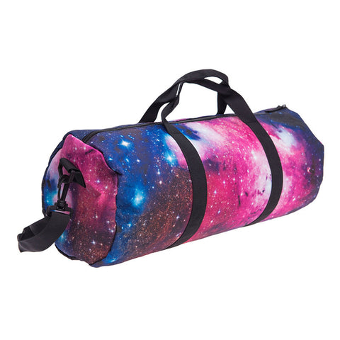 Cosmic Duffel Bag
