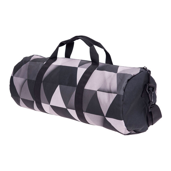 Modern Gym Duffel Bag