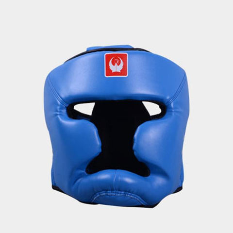 Wolon Boxing Headgear