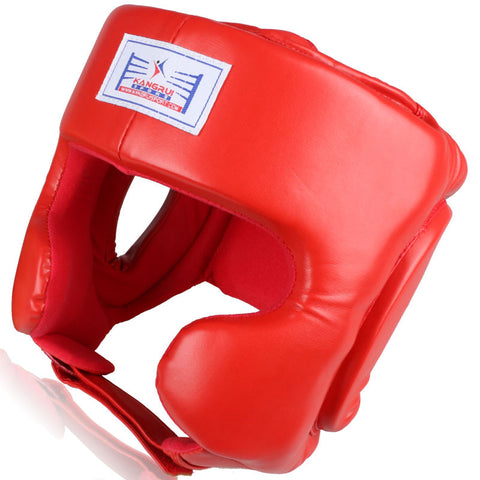 Kangrui Boxing Headgear