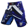 ROLLHO Ninja Fight Shorts