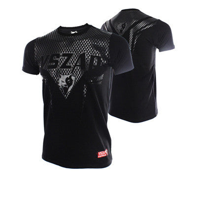 VSZAP Sharp Short-Sleeve T-Shirt