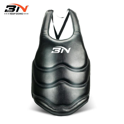 BN Pro Series Body Protector