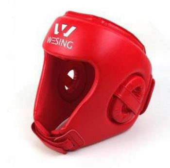 WESING Sport Competition Head Guard