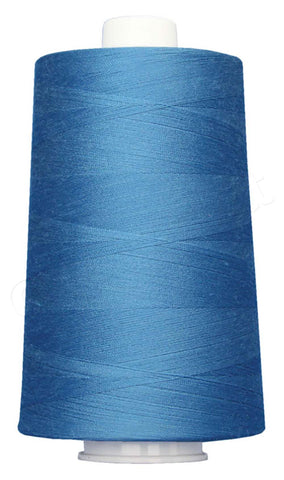 OMNI By Superior- Thread Colors 3100-3172