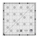 Creative Grids Perfect 10 Quilting Ruler