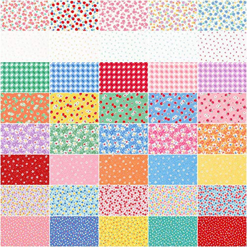 Darlene Zimmerman Darlene's Favorites Ten Square 42 10-inch Squares Robert Kaufman TEN-734-42