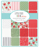 Little Tree by Lella Boutique; 29 Fat Quarters - Moda Fabrics