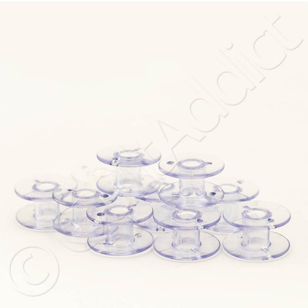 EverSewn Sewing Machine Bobbins - Pack of 10