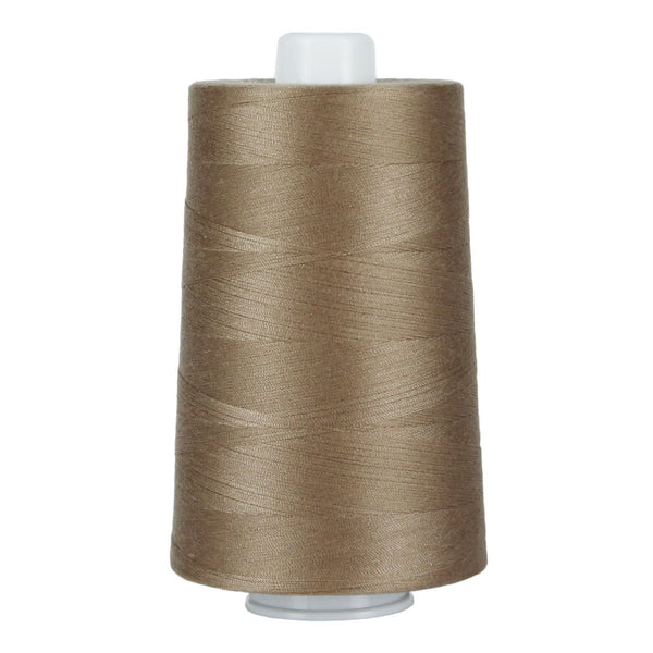 OMNI By Superior - Thread Colors 3001-3099