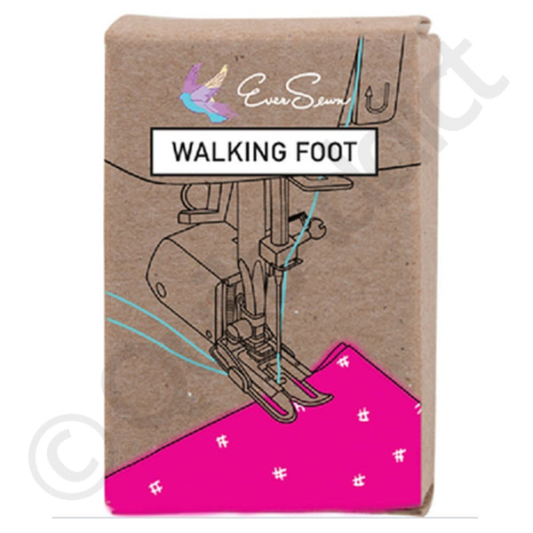 EverSewn Walking Foot