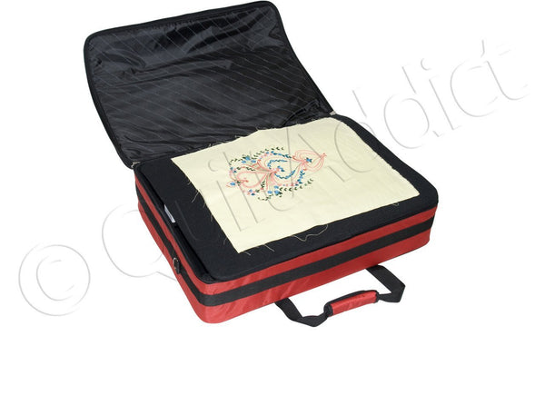 "Tutto 26"" Embroidery Arm & Project Bag, Large"