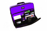 "Tutto 19"" Embroidery Arm & Project Bag, Small"