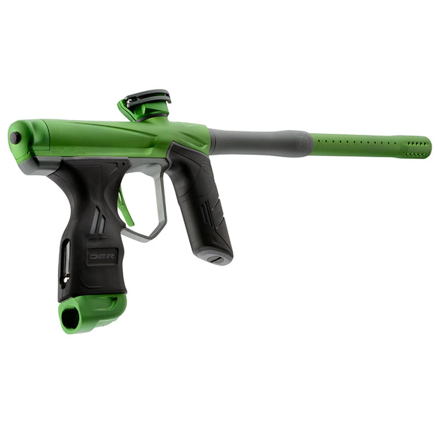 DYE DSR - Green Machine Lime/Gry
