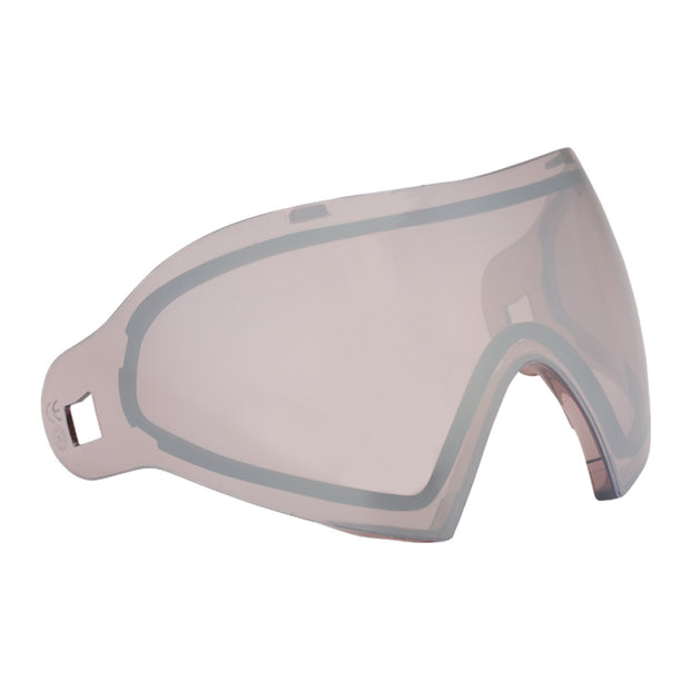 i4/i5 Thermal Lens - Dyetanium Rose / Silver